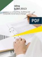Companies Bill 013