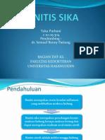 rinitis sika.pptx