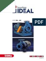 CAT-RNI-GNI-D-160712.pdf