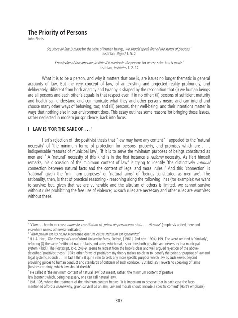 jurisprudence essays natural law 91 121 113 106 jurisprudence essays natural law