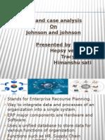 Johnson Industries