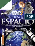 Como _nciona El Libro Del Espacio
