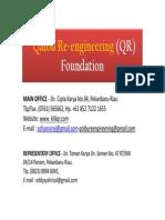 #010 Profil QolbuRe-engineering Foundation 10 12 2013.pdf
