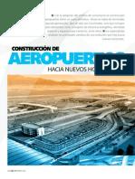 Construccion de Aeropuertos Bit 71