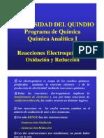 Reacciones Electroquimicas Quimica Analitica.ppt [Modo d