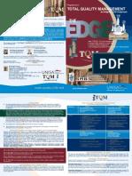 2014 PTQM A5 Brochure f Pr1