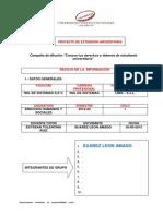 DHS_Lima_SISTEMAS_Amado_Suárez_Fase_de_recojo_de_la_informacion
