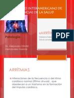 ARRITMIAS (1)