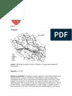 Romania - Judeţul Iaşi