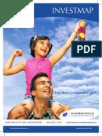 Consolidated Factsheet of Sundaram