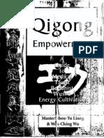 47249807 Qigong Empowerment