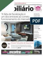 Público Imobiliário Luz e Som 11_12_13