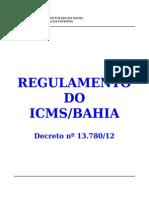 Ricms12