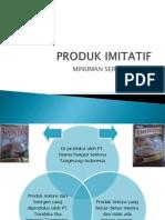 Ppt Produk Imitatif_energen