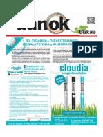 Danok92.pdf