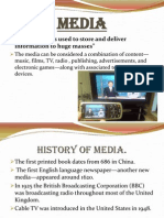 Media and develpment by Tanveer,Ehtasham.pptx