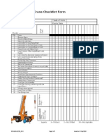 EOHSMS-02-C06_Rv 0 Mobile Crane Checklist