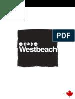Westbeach Brand Book
