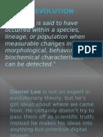 Evolution of Society.new (2)