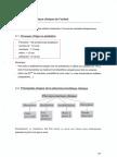 Pharmacocinétique de l_enfant (1)