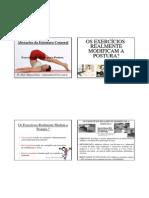 Exercícios-Pilates-Prática-com-casos-clínicos