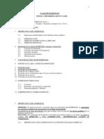 CLASE-DOMICILIOTeorico.pdf