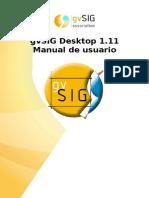 gvSIG-1_11-man-v1-es
