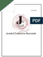 JCM Julio 2005 Formato Carta