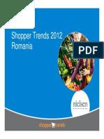 Shopper Trends Selectie