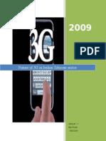 17471997-Future-of-3G (1)