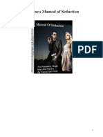 Franco - Manual of Sed