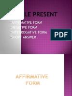 simplepresent1-100526104330-phpapp02