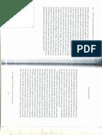 Nueve leccionessobre economía y política en el marxismo - Leccion Novena (p. 319-345)