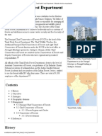 Tnpsc group 2 general english model question paper pdf