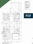 01 Floor Plan