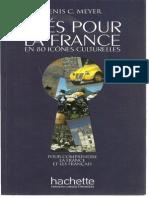 183459-Cles Pour La France