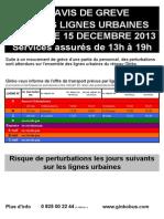 Niveau_de_service_Ginko_-_15_decembre_2013.pdf