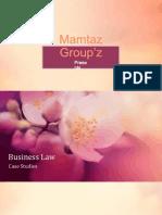 mamata123