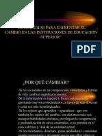 Cambio (Valpo) 4