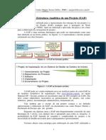 Como Elaborar a Estrutura Analitica de Um Projeto Carlos Magno Xavier 2013