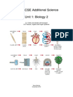 BiologyAdditional2.1-2
