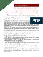 Los sueños de Pak Diro (f).doc