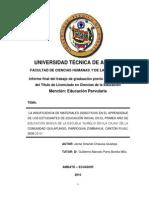 TESIS_MATERIALES_DIDÁCTICOS_REVISADO_AMBATO_ORIGINAL