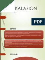 Kala Zion