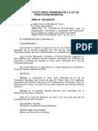 PLAN 11106 Ley de Tributacion Municipal 2010