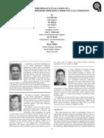 PerfoEvaluation_CentrifugalCompressor_WetCompr