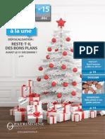 MAG-O Patrimoine-N15-dec 2013.pdf