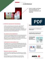 G138i_(German).pdf