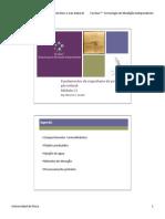 Módulo I.1_Presentacion Fundamentos da Engenharia do Petróleo e Gás Natural