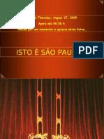 SP Isto e Sao Paulo-Fer